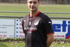 Marcel Fiebig