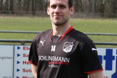 Fabian Gahr