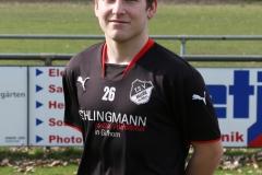 Daniel Sonntag