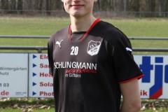 Miklas Thielhorn
