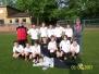Altherren Niedersachsenmeisterschaft 2007