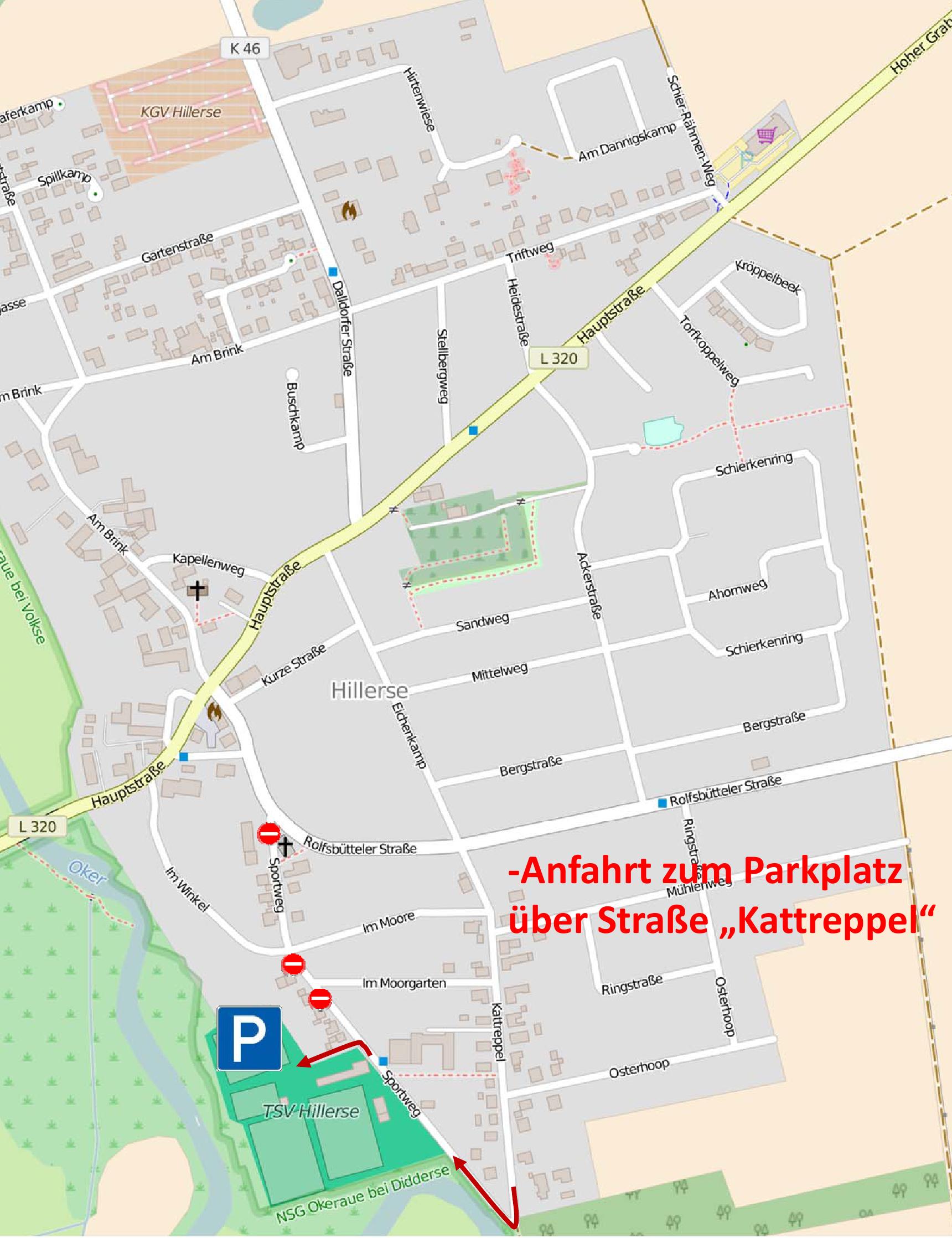Anfahrt_BTSV