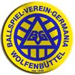 BVGermaniaWolfenbuettel