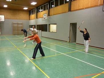 Badminton18