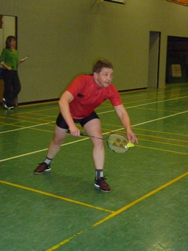 Badminton21