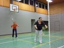 Badminton20