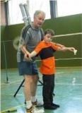 Badminton4c