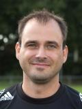 Gruppe TSV Hillerse 2