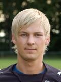 TSV1  Saison 09/10