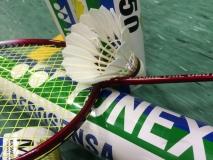 badmintonball01