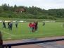 Landesligaaufstieg 2005