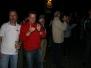 Landesligaaufstieg 2008