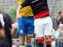 TSV - Eintracht Braunschweig 19.06.11 1