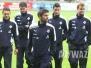 TSV - Eintracht Braunschweig 19.06.11 2