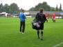 TSV - Eintracht Braunschweig 19.06.11 3