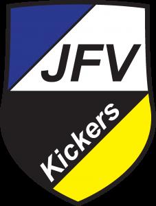 Logo JFV Kickers