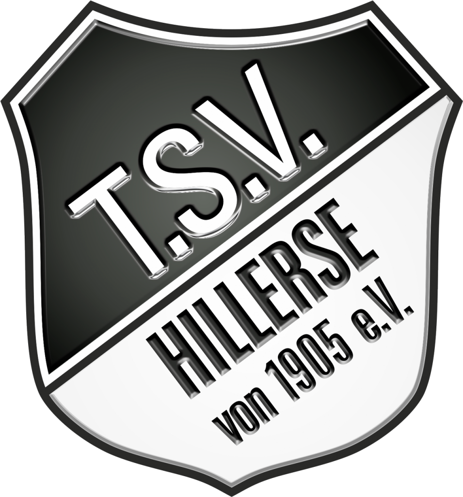 logo_tsv_hillerse-3d-internet