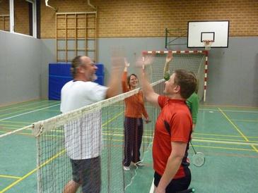 badminton16