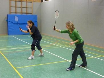 badminton19
